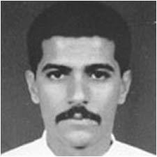 Abdoellah Ahmed Abdoellah