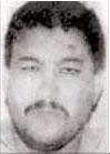 Adel Mohammed Abdoel Almagid Abdoel Bary