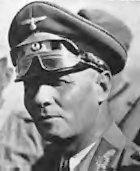 Erwin Rommel - Afrika korps