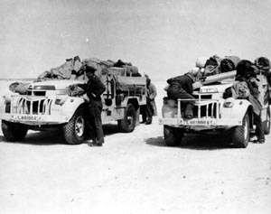 Chevrolet 30-cwt trucks