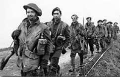 No. 2 Dutch Troop